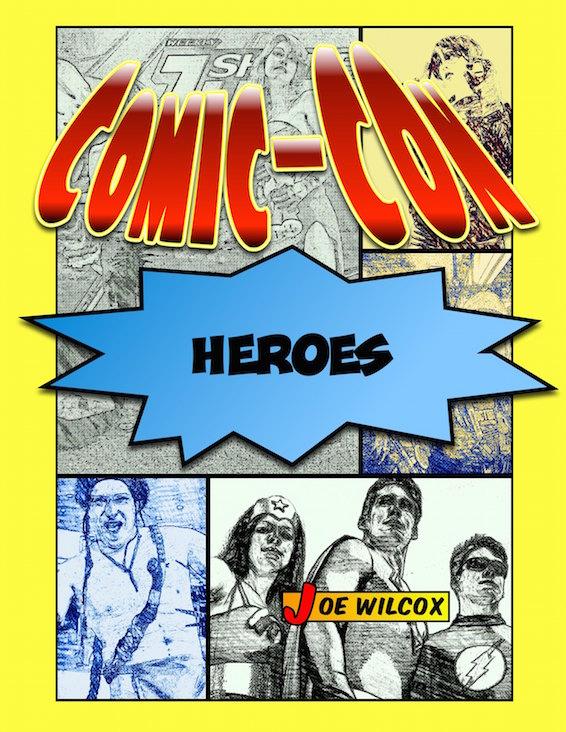Comic-Con-Heroes