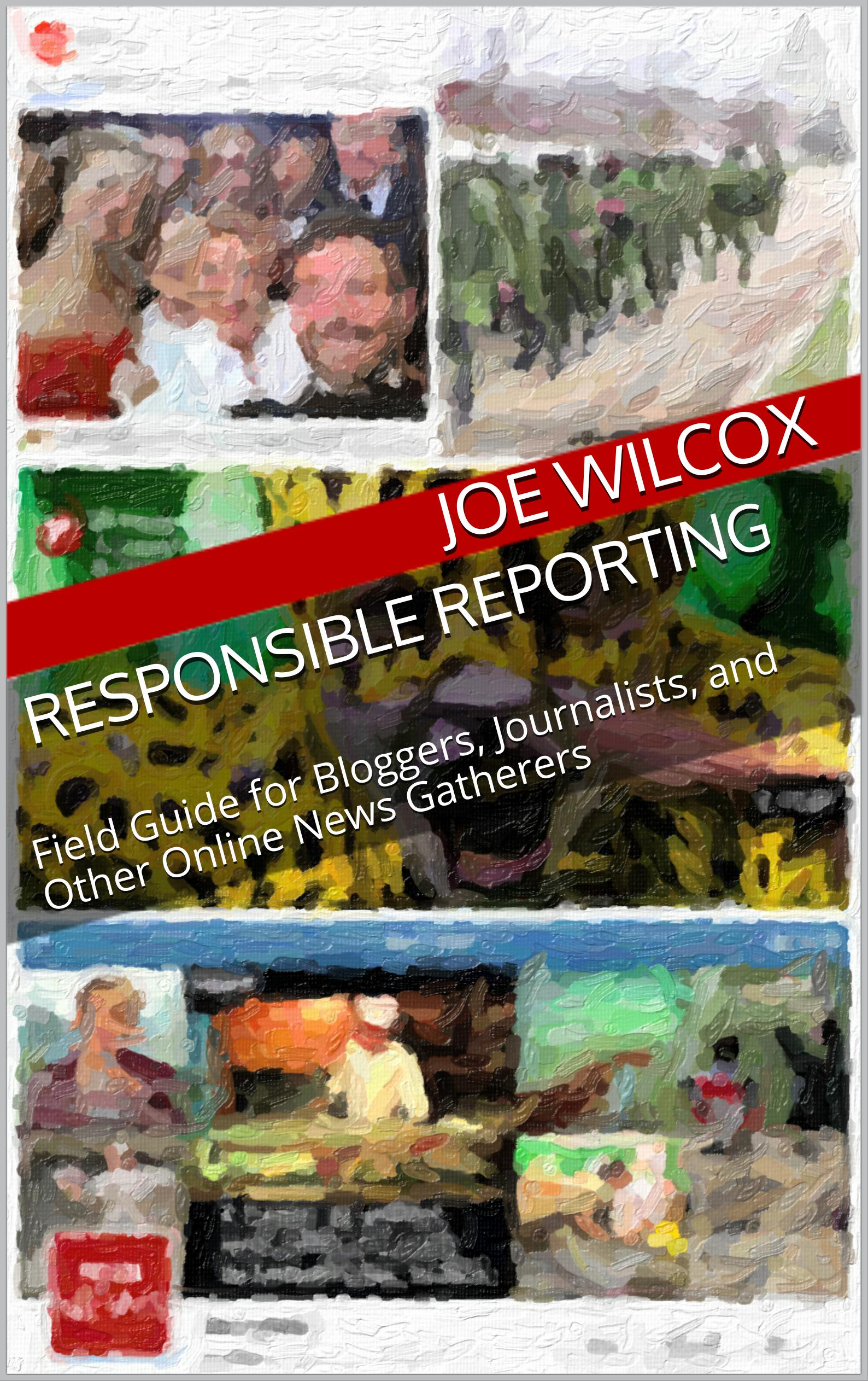 Responsible-Reporting-Cover